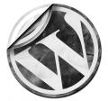 Vine Wordpress 2.7