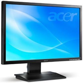 Acer B223