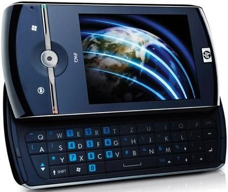hp_ipaq_data_messenger