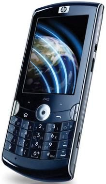 hp_ipaq_voice_messenger