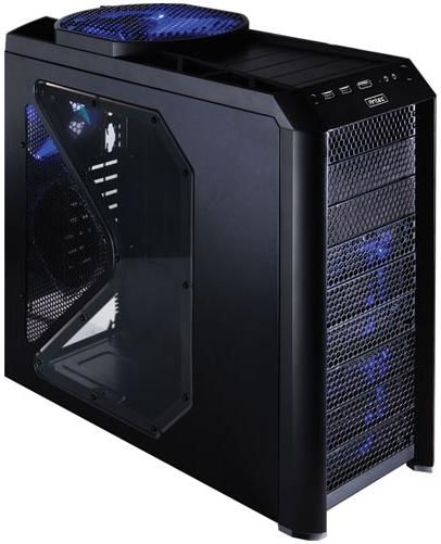 antec_nine_hundred_two