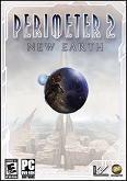 perimeter_2_new_earth