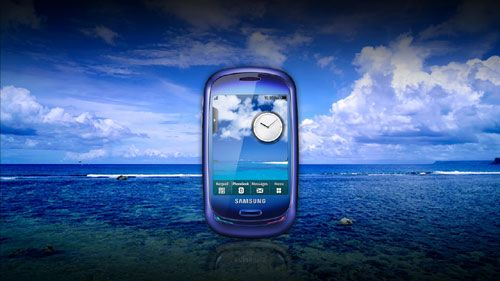 samsung-blueearth-4