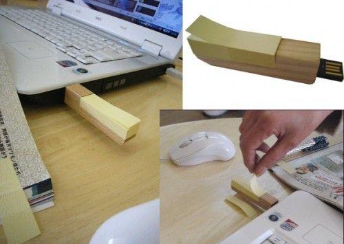 usb_wooden_flash_drive