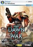 warhammer_40000_dawn_of_war_ii