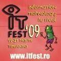 itfest_2009