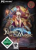 runes_of_magic