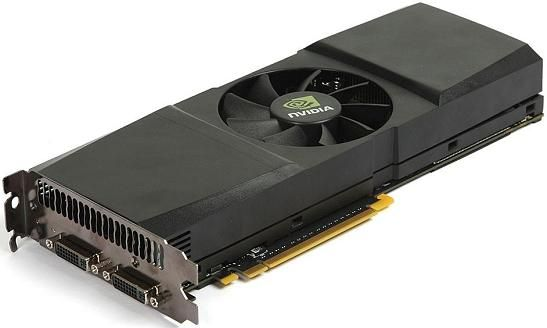 nvidia_geforce_gtx_295_rev2