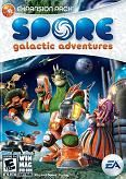 spore_galactic_adventures
