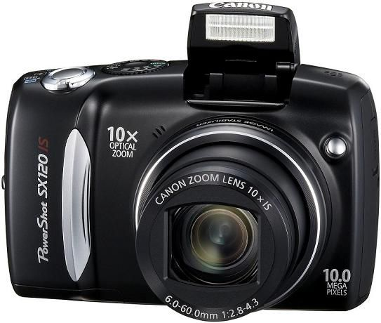 Canon_SX120_IS