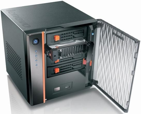 Lenovo_D400