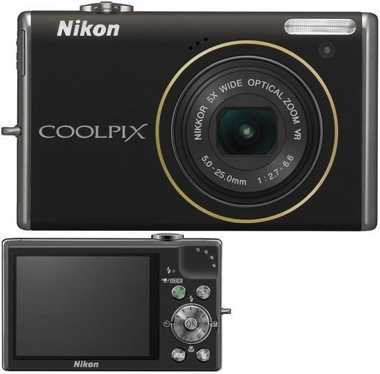 Nikon_S640