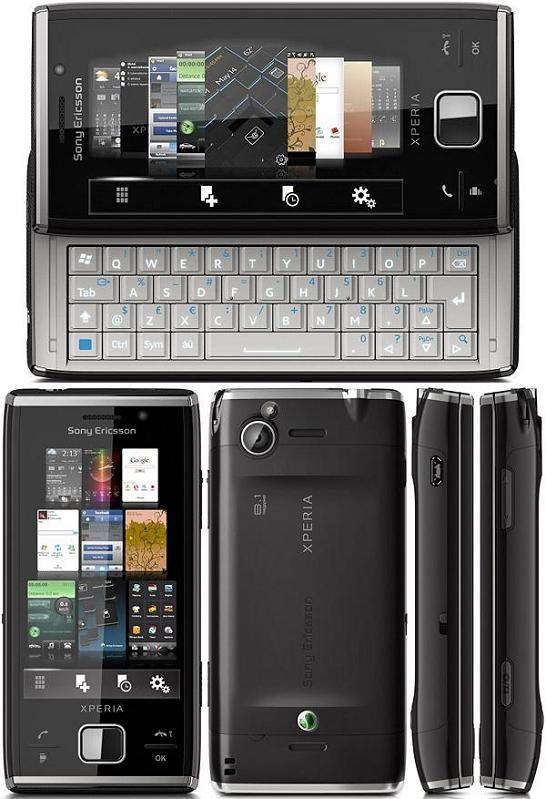 Sony-Ericsson_Xperia_X2