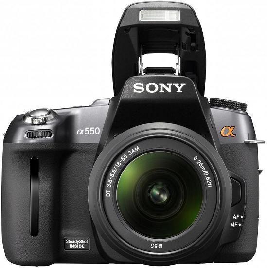 Sony_a550