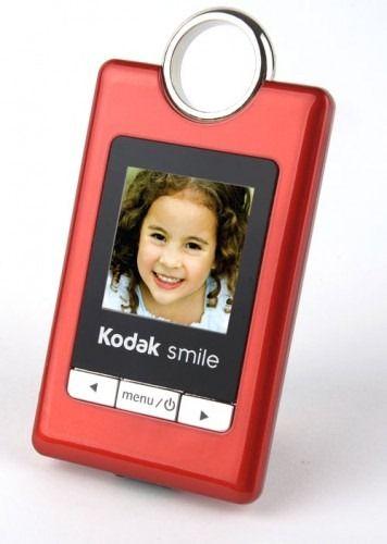 kodak-smile-1