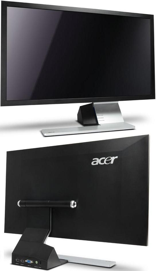 Acer_S243