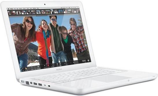 Apple_MacBook_10-09