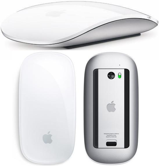 Apple_Magic_Mouse