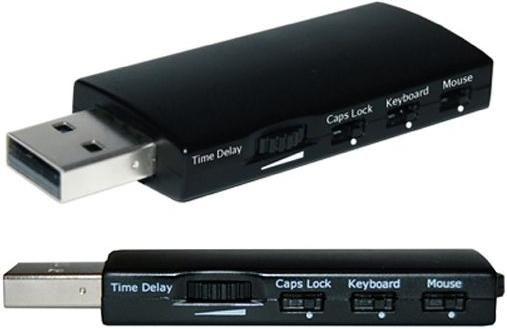 USB_Computer_Prankster