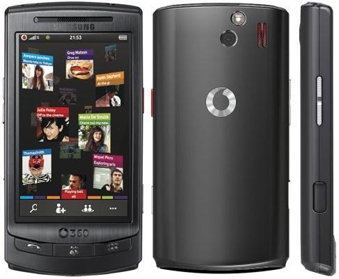 Vodafone_360_H1