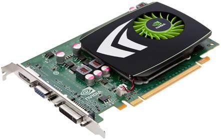 nVidia_GeForce_GT_220_retail