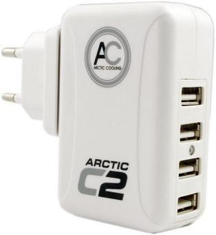Arctic_Cooling_C2
