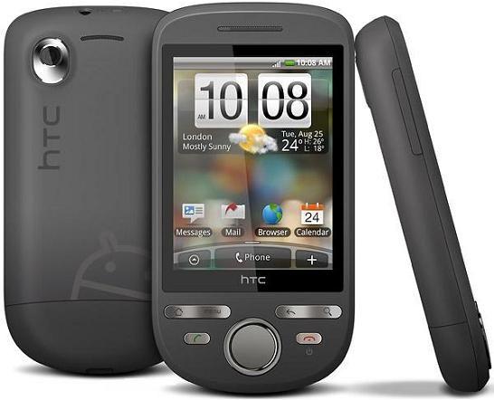HTC_Tatoo