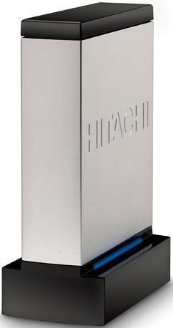 Hitachi_SimpleDrive_rev3