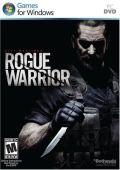 Rogue_Warrior
