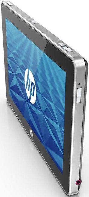 HP Slate 500 se va vinde pentru 800 $