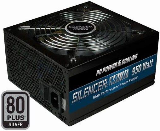Noi surse PC Power & Cooling