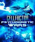 CellFactor Psychokinetic Wars