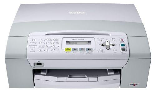 Castiga o imprimanta multifunctionala