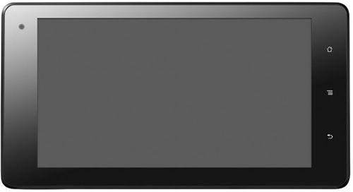 Huawei IDEOS S7 Slim tablet PC