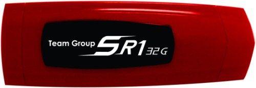 TeamGroup SR1 si SR3