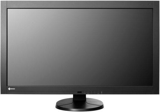 "LCD de 36"" si 4096*2160 pixeli"