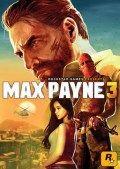 Max Payne 3 pedepseste trisorii