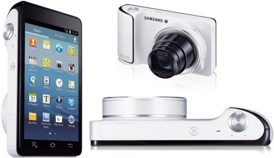 Samsung_Galaxy_Camera_GC100