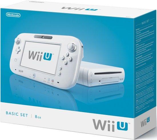 Nintendo_Wii_U_Basic