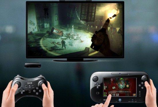 Nintendo_Wii_U_controllers