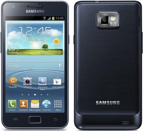 Samsung-GALAXY-S-II-Plus