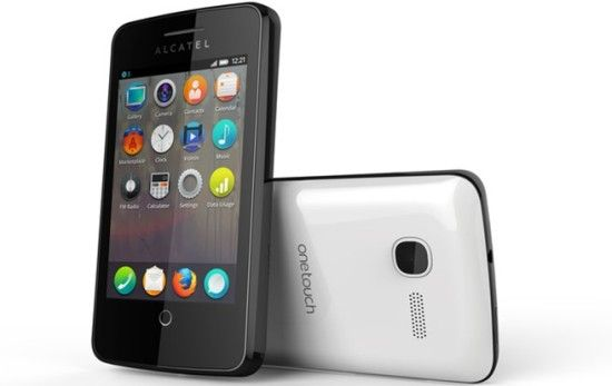 Alcatel-One-Touch-Firefox-OS_thumb