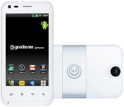 Gradiente_iPhone_NeoOne_GC500