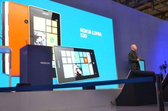 Nokia-MWC-2013-26-630x417