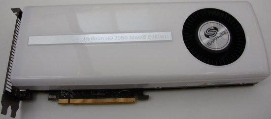 Sapphire_Radeon_HD_7950_ME