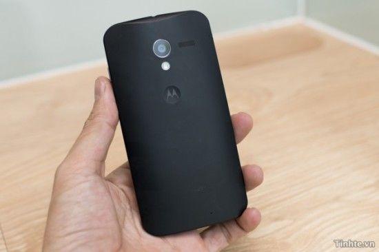 Smartphone-Motorola-Spate-630x420