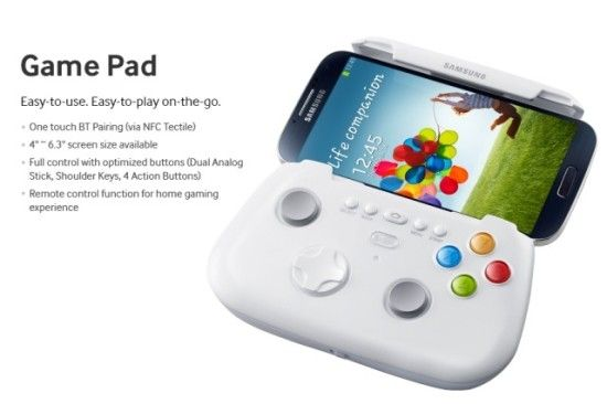 game-pad-galaxy-s-4