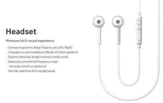 headset-galaxy-s-4