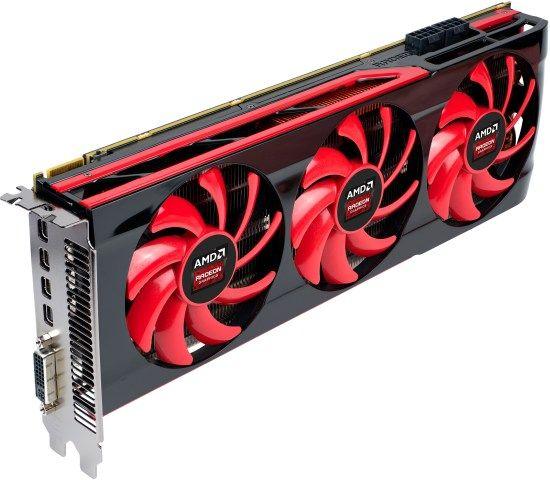 AMD_Radeon_HD_7990