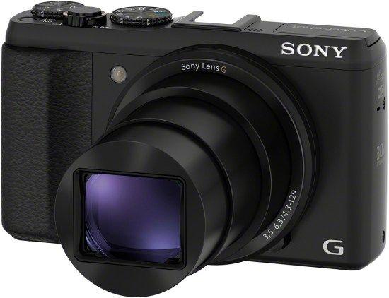 Sony_Cyber-shot_DSC-HX50V